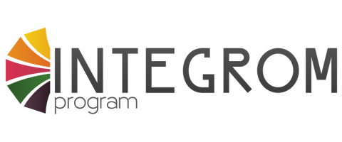 Integrom Program logo
