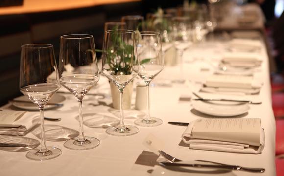 0355c9377d Esküvő a Pierrot étteremben: ismerje meg egy általunk rendezett esküvő  részleteit!