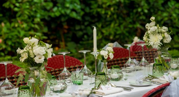 ce234e8d5e Kis esküvői étterem: esküvő szűk családi körben Budapesten